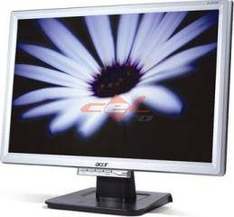 imagine Monitor LCD 20 Acer AL2016WB acet2016p031