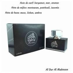Parfumuri De Barbati Ard Al Zaafaran Jimmy Choo Oscar De La Renta