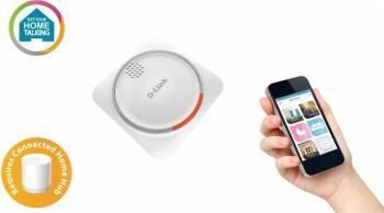 Alarma D-Link My Home DCH-Z510 Alarme