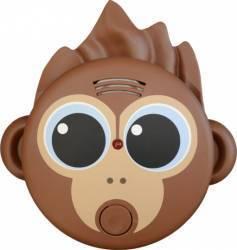 Alarma de fum FLOW Monkey Alarme