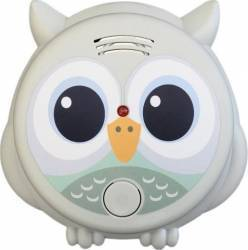 Alarma de fum FLOW Mr. Owl Alarme