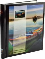 Album foto Fishing Boat 80 Fotografii 13x18 pagini auto adezive