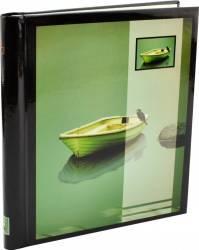 Album foto Green Lake Boat 40 Fotografii 13x18