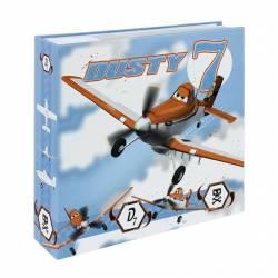 Album foto pentru copii Planes Dustty 10x15 200 fotografii Albume Foto
