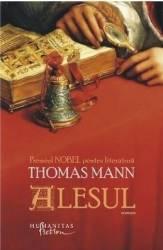Alesul - Thomas Mann