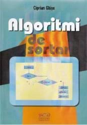 Algoritmi de Sortare- Ciprian Ghise title=Algoritmi de Sortare- Ciprian Ghise