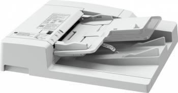 Alimentator Automat de Documente Canon Fata-Verso DADFAV1 pentru iRC3520i Accesorii Copiatoare