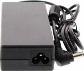 Alimentator pentru laptop Sony 19.5V 4.7A 90W mufa 6.5X4.4 pin Well  Acumulatori Incarcatoare Laptop