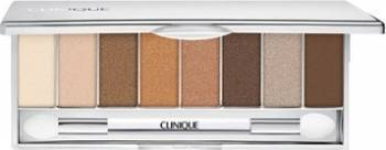 Paleta de culori Clinique All About Shadow Make-up ochi