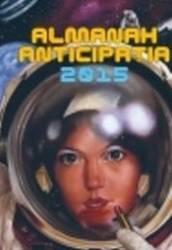 Almanah Anticipatia 2015