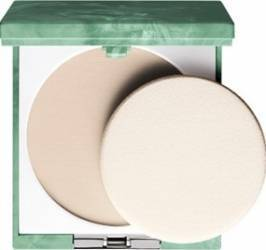 Pudra Clinique Almost Powder Makeup SPF 15 - 01 Fair Make-up ten