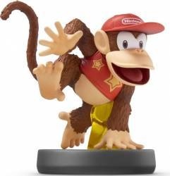 AMIIBO DIDDY KONG Gaming Items