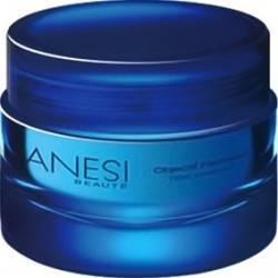 Crema anti-celulitica Anesi Aminofirm Objectiv Fermete