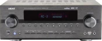 Amplificator Akai AS008RA-6100 Receivere