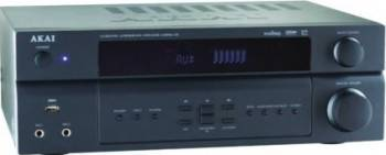 Amplificator Akai AS009RA-558 Receivere