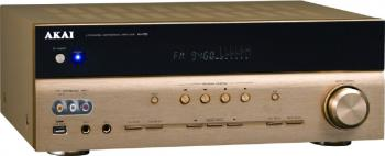 Amplificator Akai AS030RA-780B Receivere