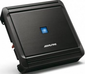 Amplificator Auto Alpine MRV-F300 Amplificatoare Auto