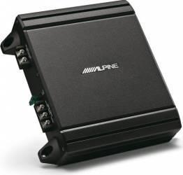 Amplificator Auto Alpine MRV-M250
