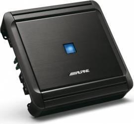 Amplificator Auto Alpine MRV-M500 Amplificatoare Auto