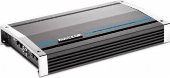 Amplificator Auto Focal Auditor 4 Canale RIP 4180 Amplificatoare Auto
