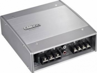 Amplificator Auto Clarion XC6210
