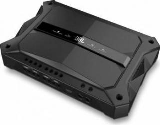 Amplificator Auto JBL GTR-104 Amplificatoare Auto
