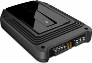Amplificator Auto JBL GX-A3001