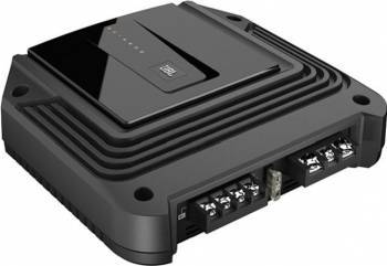 Amplificator Auto JBL GX-A602 Amplificatoare Auto
