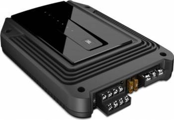 Amplificator Auto JBL GX-A604 Amplificatoare Auto