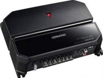 Amplificator Auto Kenwood KAC-PS702EX Amplificatoare Auto