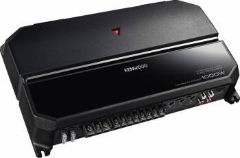 Amplificator Auto Kenwood KAC-PS704EX Amplificatoare Auto