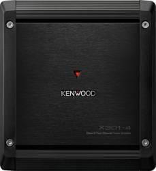 Amplificator Auto Kenwood X301-4 Amplificatoare Auto