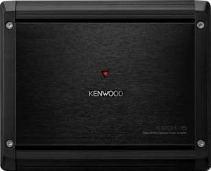Amplificator Auto Kenwood X801-5 Amplificatoare Auto