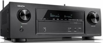 Amplificator Denon AVR-X1300 Receivere