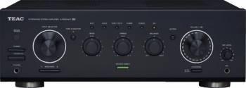 Amplificator Teac A-R630 MK2 Amplificatoare audio
