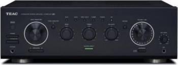 Amplificator Teac A-R650MK2-B Amplificatoare audio