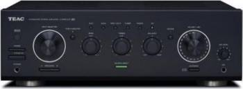 Amplificator Teac A-R650MK2-B Resigilat