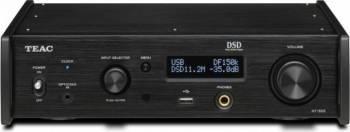 Amplificator Teac NT-503 Receivere