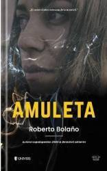 Amuleta - Roberto Balano