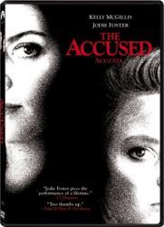 An affair to remember DVD 1957 Filme DVD