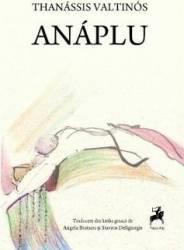 Anaplu - Thanassis Valtinos
