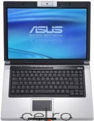 imagine Notebook Asus F5RL T5450 160GB 1GB VHP anf5rlap140c