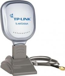Antena Wireleess TP-Link Directionala 2.4GHz 6dBi pt Interior