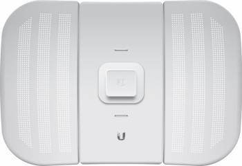 Antena Wireless Ubiquiti LiteBeam M 23dBi 5GHz 802.11n PoE Wireless