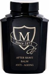 After Shave Morgans Anti Ageing 125ml Creme Anti Celulita&Antivergeturi