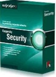 Antivirus Kaspersky Security for Mail Server 15 Useri 1An Antivirus