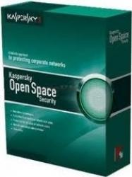 Antivirus Kaspersky Security for Mail Server 25 Useri 1An Licenta Noua