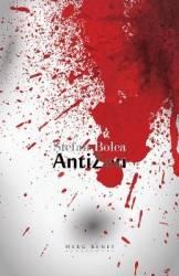 Antizeu - Stefan Bolea