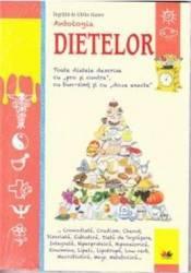 Antologia dietelor - Ulrike Raiser