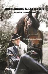 Antrenamentul Cailor De Curse - Ovidiu Cristian Vajiala